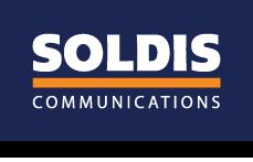 Брендинговое агентство Soldis
