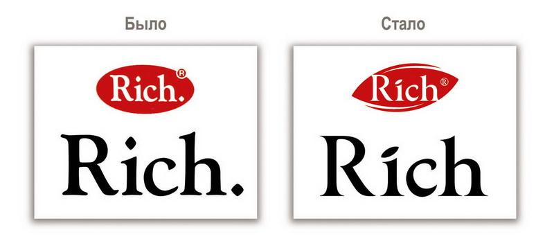 RICH_1.jpg