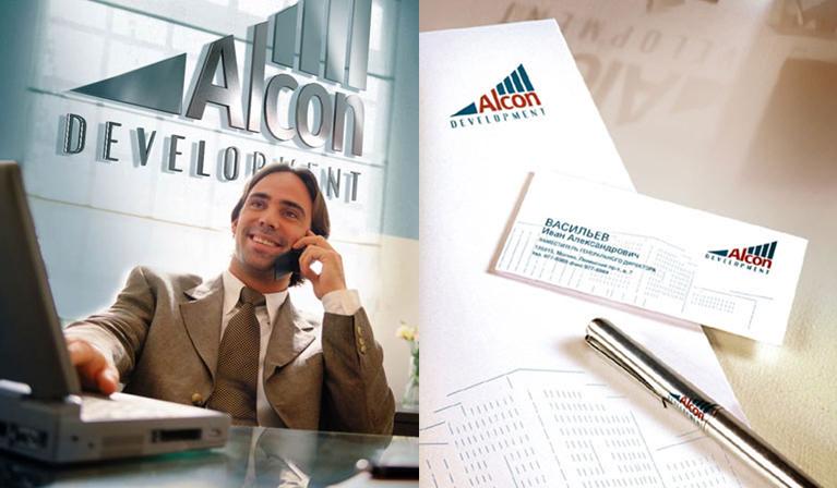 ALCON_5.jpg