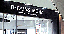 THOMAS MUNZ_ICONKA.jpg