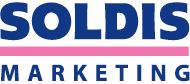 LOGO_SOLDIS_MARKETING.jpg
