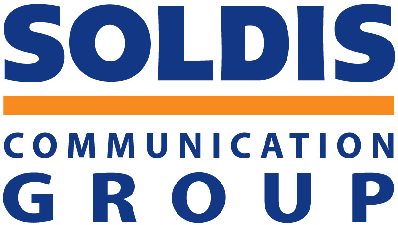 LOGO_SOLDIS_GROUP.jpg