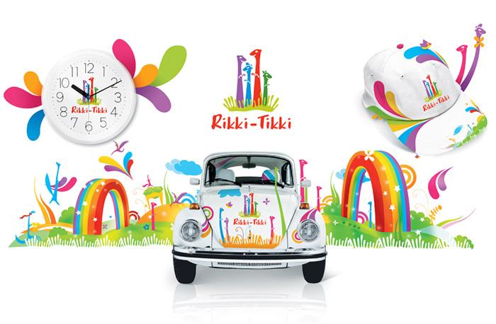 Логотип детского магазина, бесплатные ...: pictures11.ru/logotip-detskogo-magazina.html